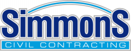 Simmons Civil Contracting